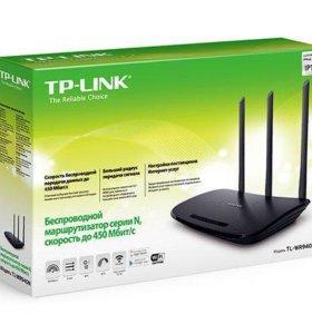 TP-Link 940