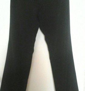 брюки женские, новые