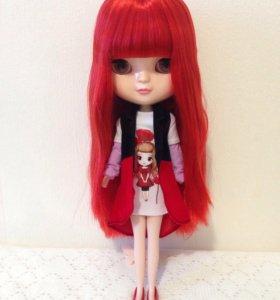 Кукла Айси