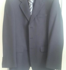 Мужской костюм La DJOTTO