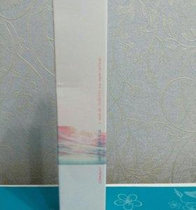 Туалетная вода Avon Summer white paradise, 50 ml