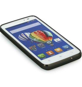 Мобильный телефон Lenovo A606