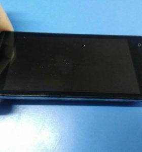 Телефон BQ 4515