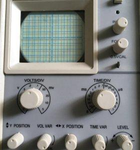 осциллограф С1-94