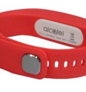 Спортивный браслет Alcatel MB10