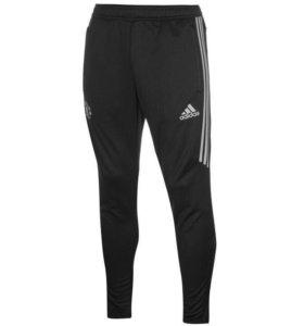 Штаны (треники) adidas MU