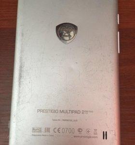 Планшет PMP 5670c