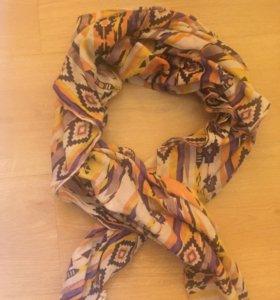 Платок (шарфик)