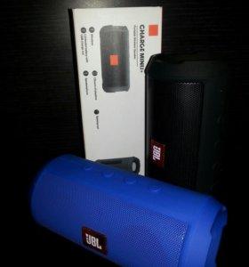 Колонка JBL mini 2.