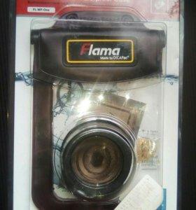 Чехол влагозащитный для цифровых фотокамер