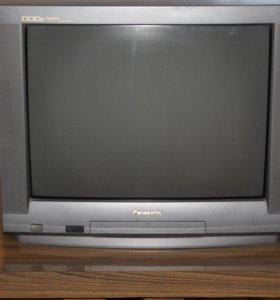 телевизор Panasonic