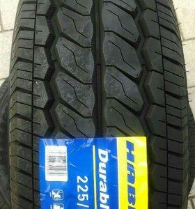 Habilead 225/65R16C RS01