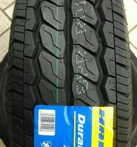 Habilead 215/70R15C RS01