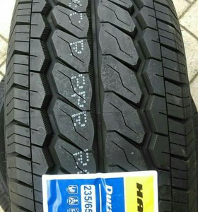 Habilead 235/65R16C RS01