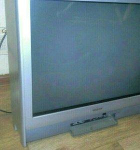 Тв TOSHIBA Colour TV