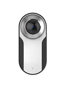 Камера Essential 360 4k для Essential Phone (PH-1)