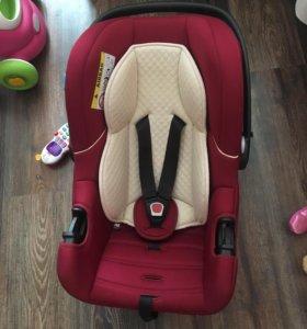 Автолюлька и переноска Mothercare Ziba 0-13 кг