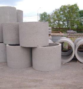 Керамблок, цемент