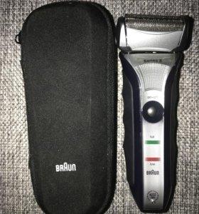 Электробритва Braun series 5