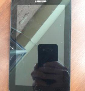 Продам планшет Samsung Tab 3