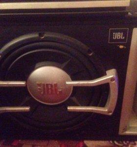 JBL-1000w -macAudio-1000w
