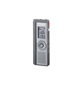 Диктофон портативный Panasonic RR-US430