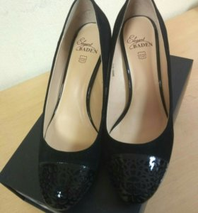 Туфли женские размер 38