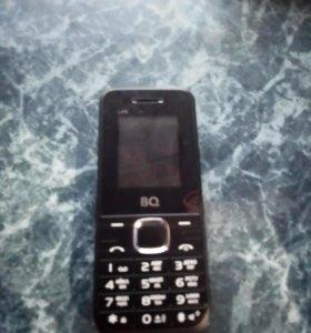 телефонbo