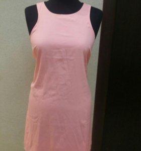 Платье Springfield новое