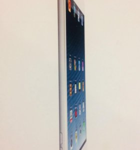 iPad mini Cellular 16Gb
