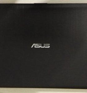Продам ноутбук asus R540YA-X0112T