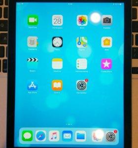 Apple iPad Air 2 32Gb Wi-Fi