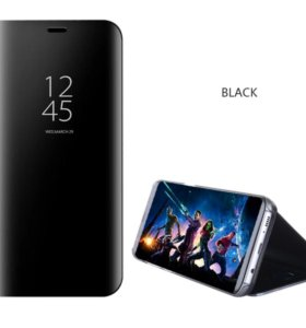 Чехол и стекло для Samsung A8