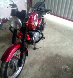 Cezet-350