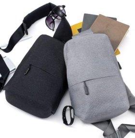 Многофункциональный рюкзак Xiaomi
