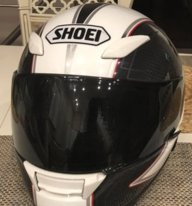 Мотошлем Shoei XR 1100