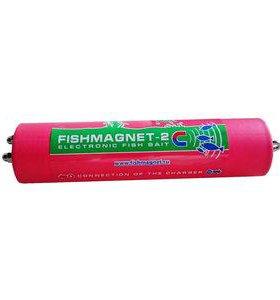 Приманка для рыбы Фиш-магнит