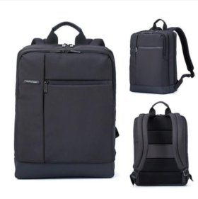 Бизнес рюкзак Xiaomi Classic