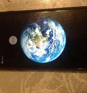 iPhone 7+  Обмен на мощный системник (либо продам)