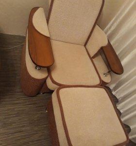 Комплект мебели