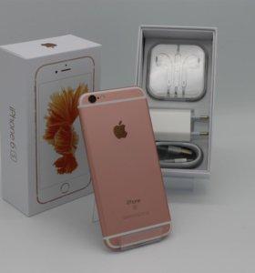iphone 6S 16/32/64GB