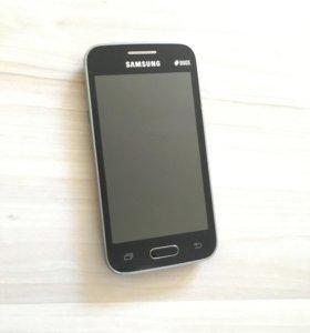 Телефон смартфон Samsung galaxy ASE 4 Neo