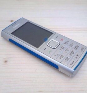 Nokia x2-00 original new