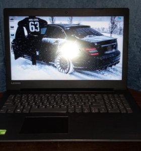 Lenovo IdeaPad 320-15/SK