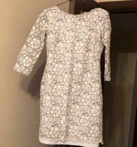 Платья по 200 руб