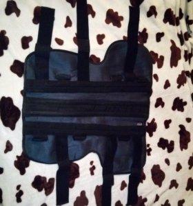 Тутор для коленного сустава Orto SKN 241