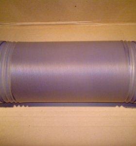 Воздуховод гибкий D150mm