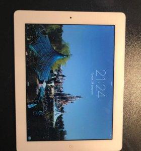 Apple iPad 3 64Gb Wi-Fi + Cellular