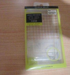 чехол - накладка для Huawei Honor Y3II