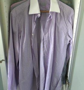 Рубашка Stefano Ricci